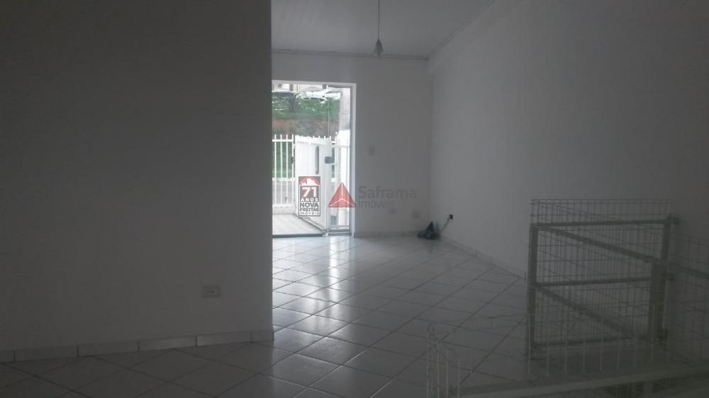 Alugar Comercial / Prédio em São José dos Campos R$ 7.000,00 - Foto 1