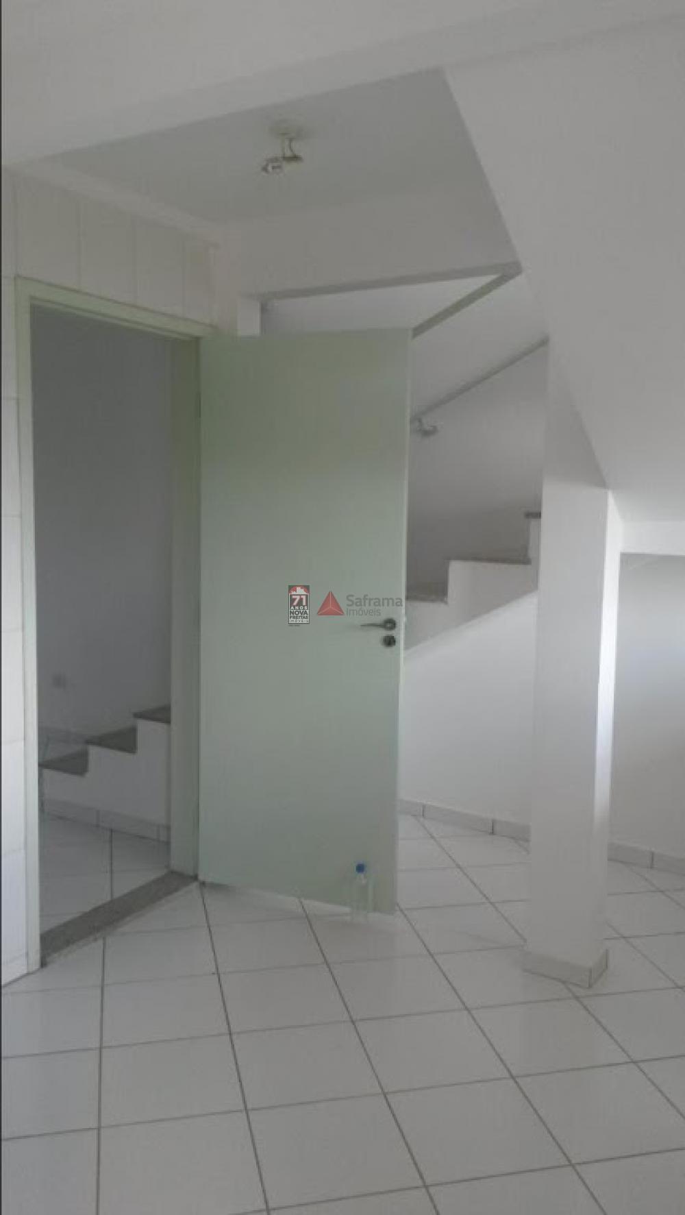 Alugar Comercial / Prédio em São José dos Campos R$ 7.000,00 - Foto 3