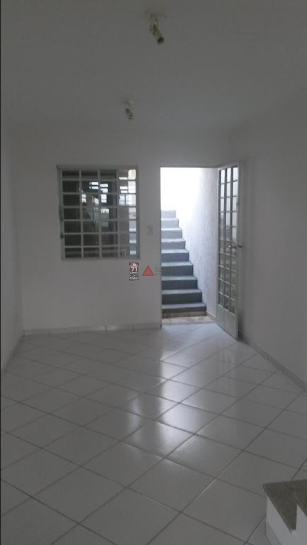 Alugar Comercial / Prédio em São José dos Campos R$ 7.000,00 - Foto 4