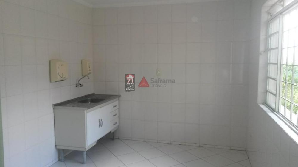 Alugar Comercial / Prédio em São José dos Campos R$ 7.000,00 - Foto 5