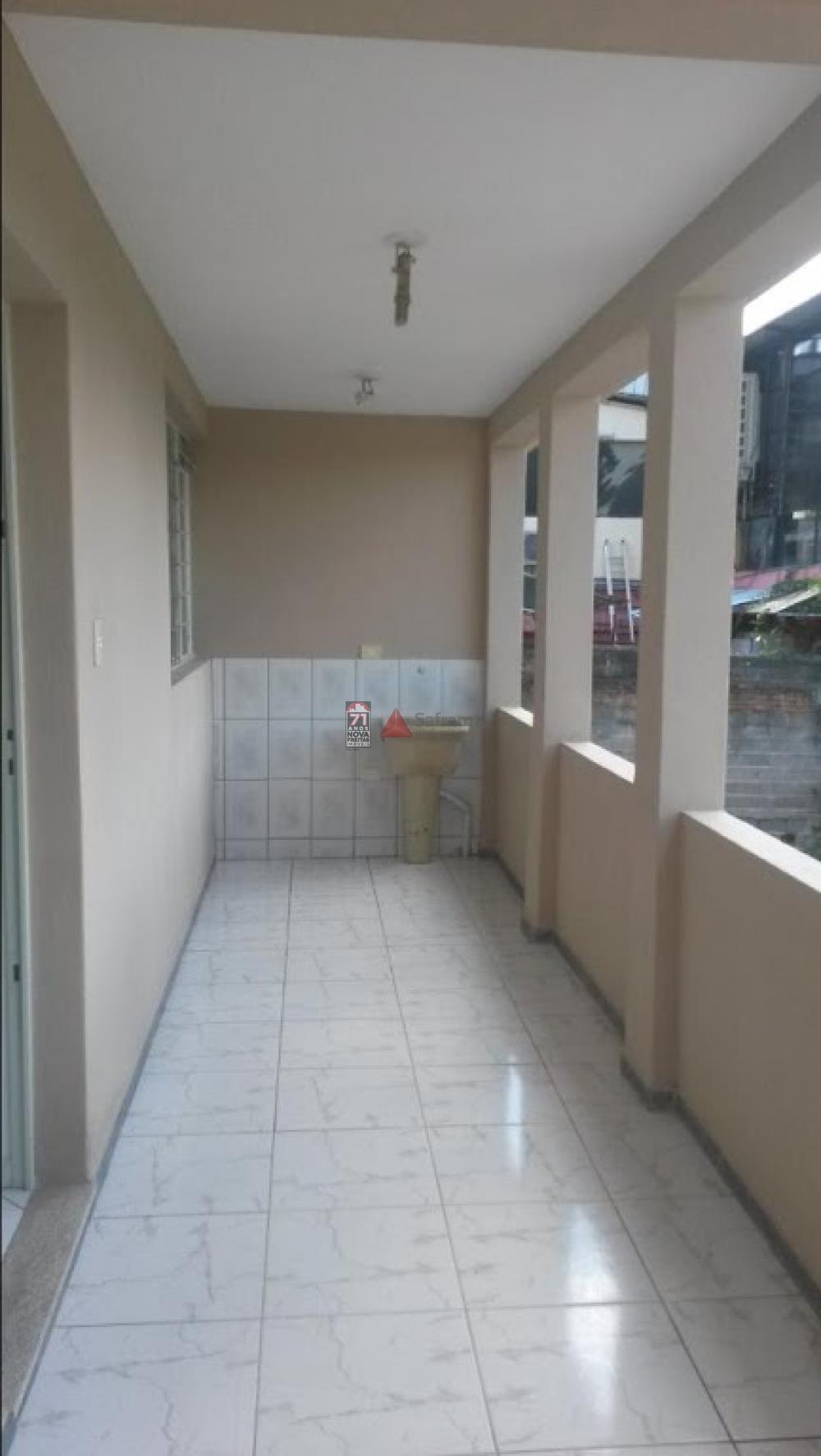 Alugar Comercial / Prédio em São José dos Campos R$ 7.000,00 - Foto 8