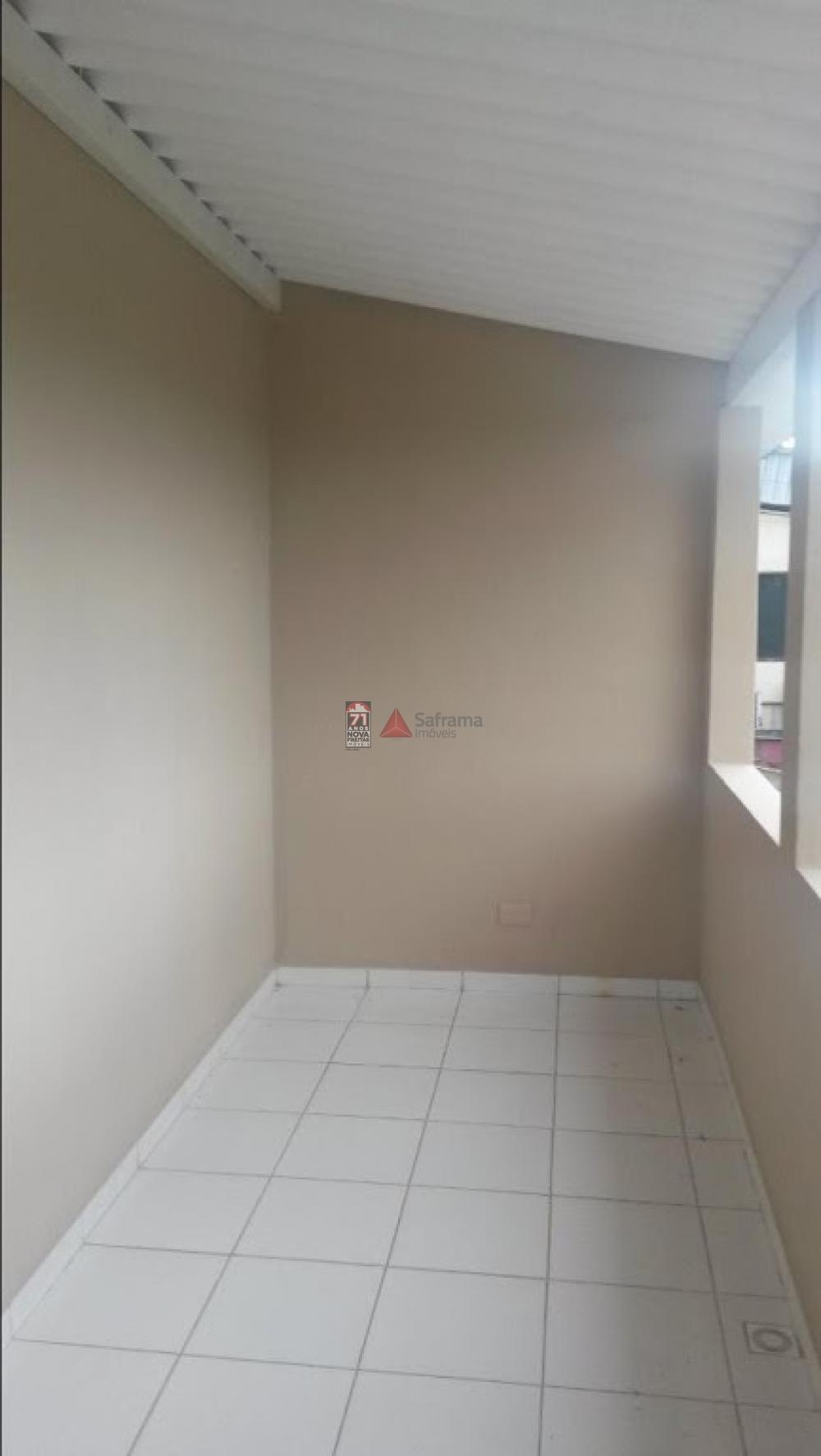 Alugar Comercial / Prédio em São José dos Campos R$ 7.000,00 - Foto 11