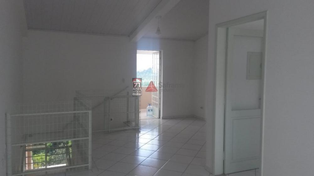 Alugar Comercial / Prédio em São José dos Campos R$ 7.000,00 - Foto 13