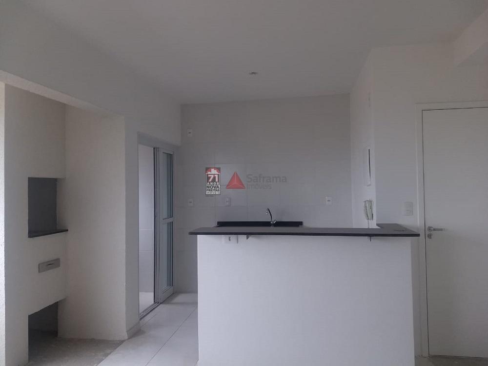 Comprar Apartamento / Cobertura em Pindamonhangaba apenas R$ 550.000,00 - Foto 3