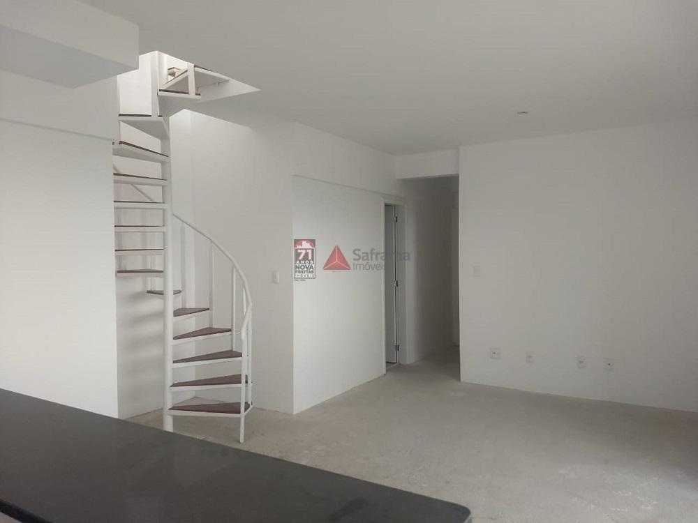 Comprar Apartamento / Cobertura em Pindamonhangaba apenas R$ 550.000,00 - Foto 1