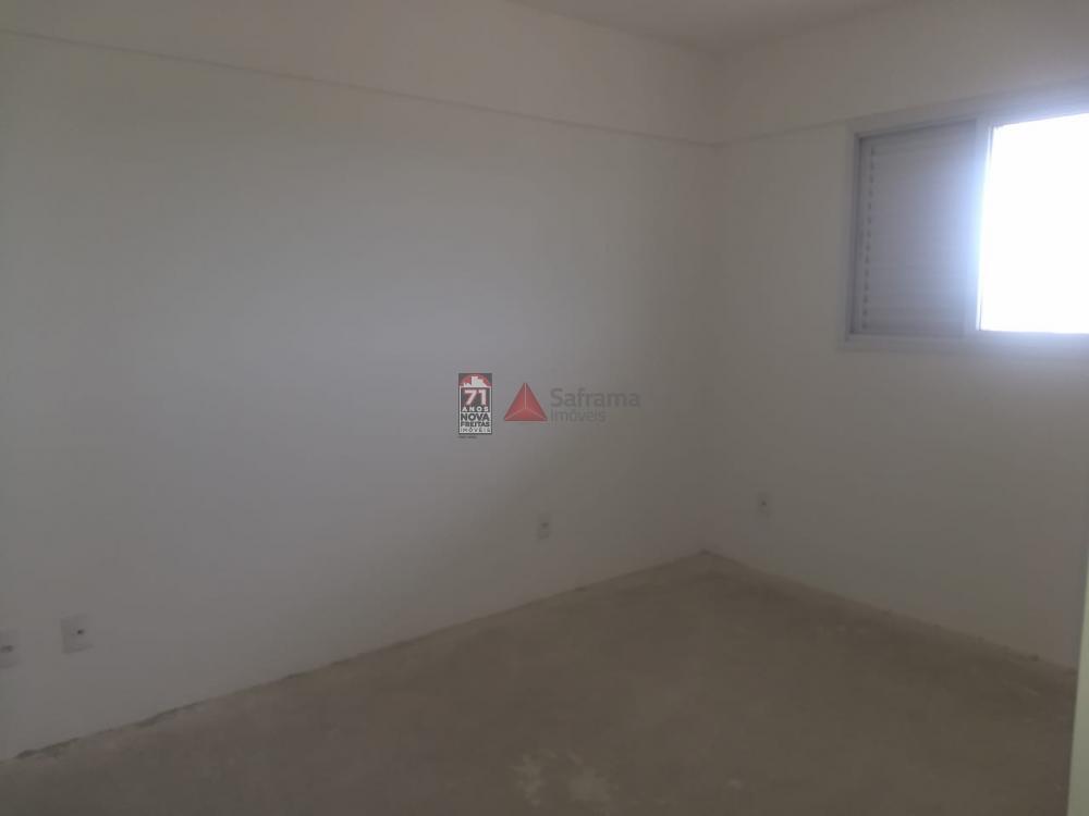 Comprar Apartamento / Cobertura em Pindamonhangaba apenas R$ 550.000,00 - Foto 4