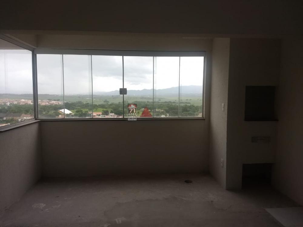 Comprar Apartamento / Cobertura em Pindamonhangaba apenas R$ 550.000,00 - Foto 8