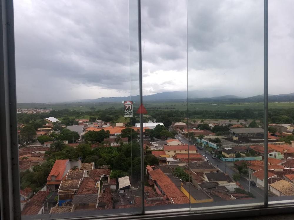Comprar Apartamento / Cobertura em Pindamonhangaba apenas R$ 550.000,00 - Foto 9