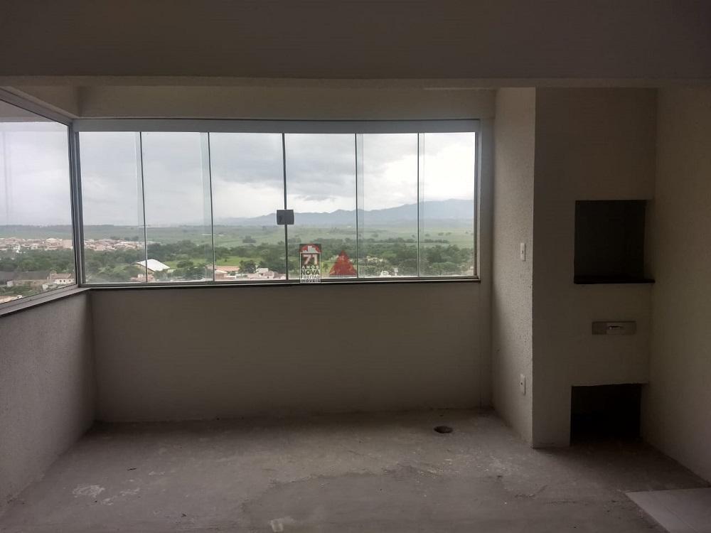 Comprar Apartamento / Cobertura em Pindamonhangaba apenas R$ 550.000,00 - Foto 10