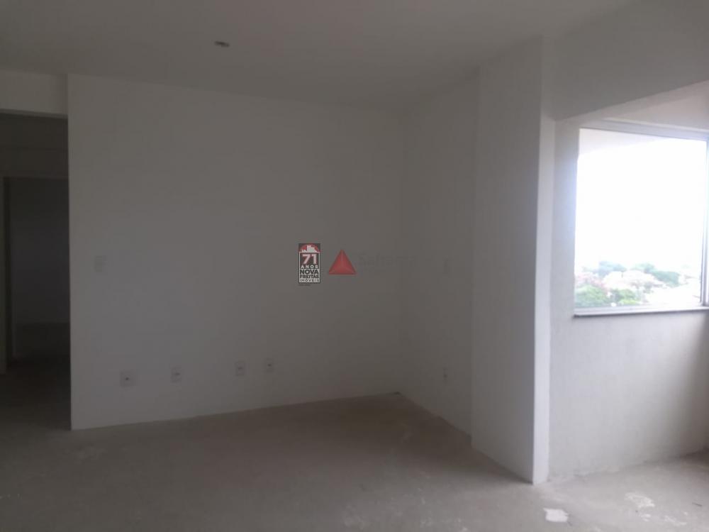 Comprar Apartamento / Cobertura em Pindamonhangaba apenas R$ 550.000,00 - Foto 11