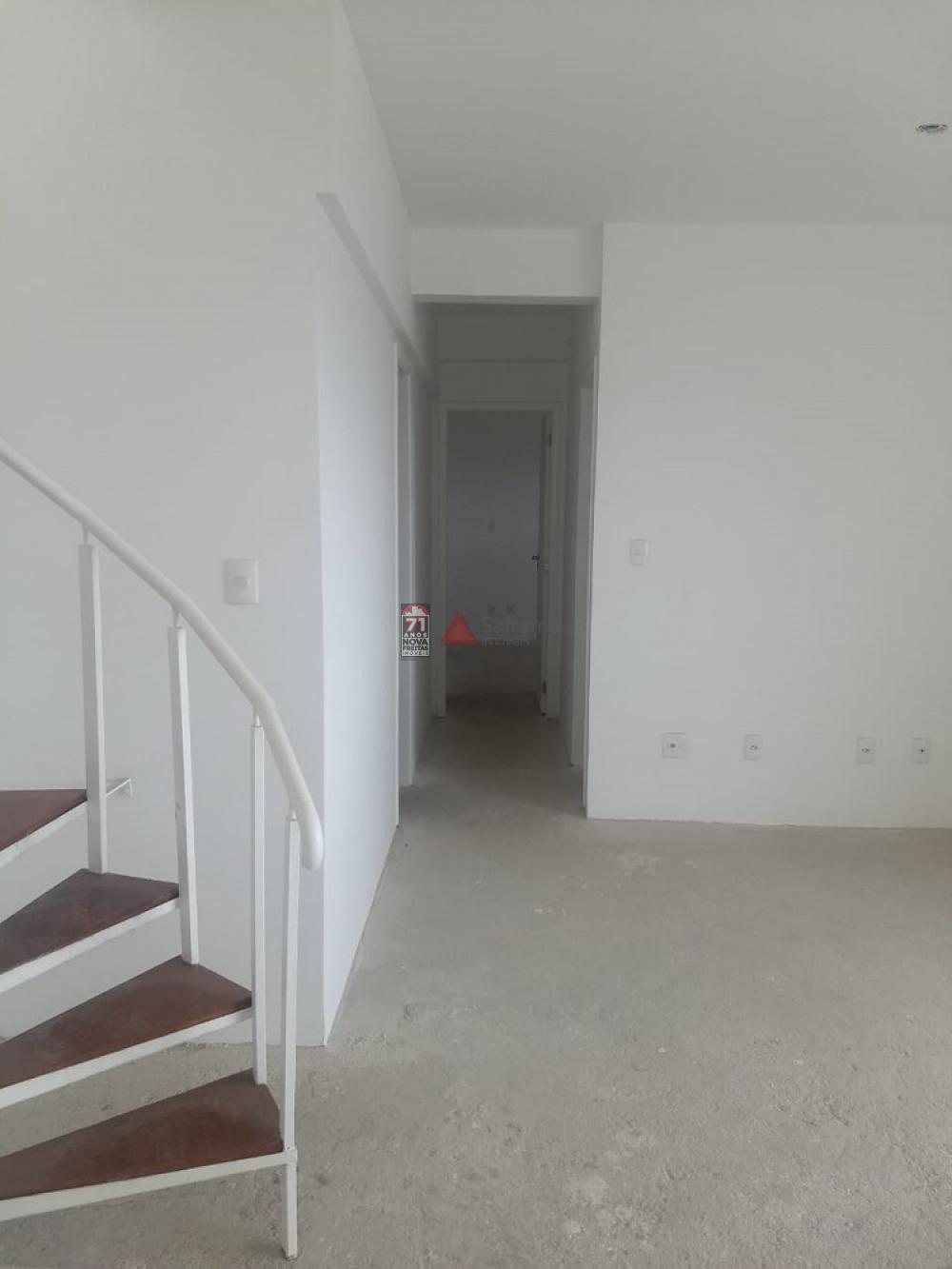 Comprar Apartamento / Cobertura em Pindamonhangaba apenas R$ 550.000,00 - Foto 2