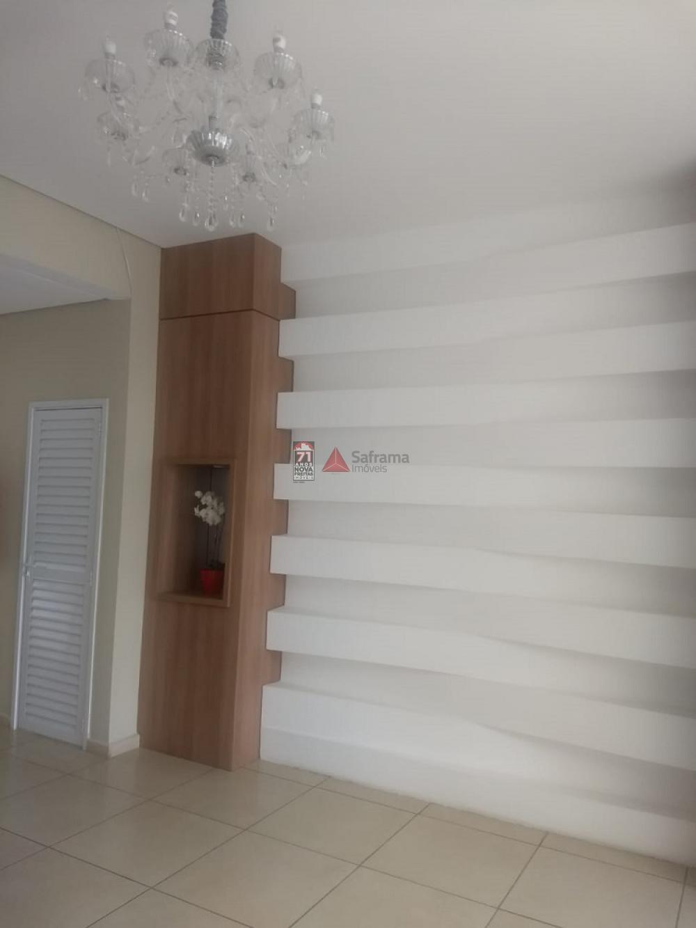 Comprar Apartamento / Cobertura em Pindamonhangaba apenas R$ 550.000,00 - Foto 12