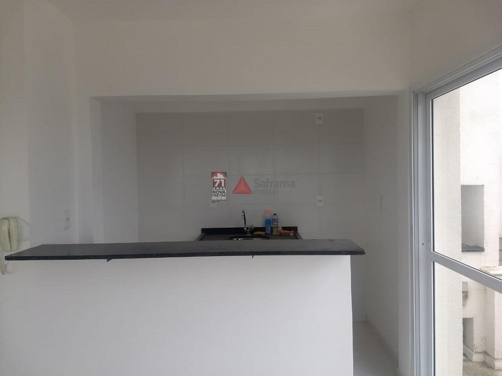 Comprar Apartamento / Cobertura em Pindamonhangaba apenas R$ 550.000,00 - Foto 14