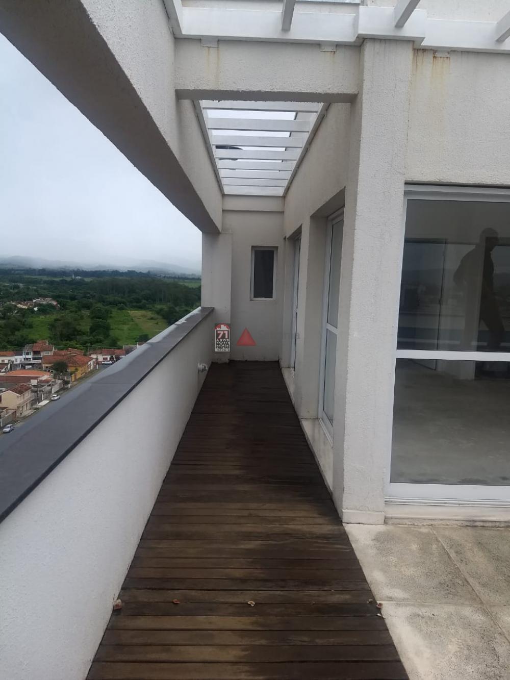 Comprar Apartamento / Cobertura em Pindamonhangaba apenas R$ 550.000,00 - Foto 15
