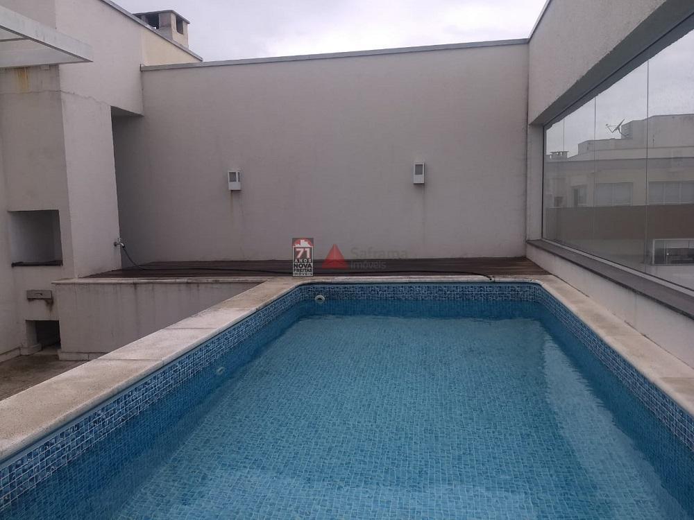 Comprar Apartamento / Cobertura em Pindamonhangaba apenas R$ 550.000,00 - Foto 16