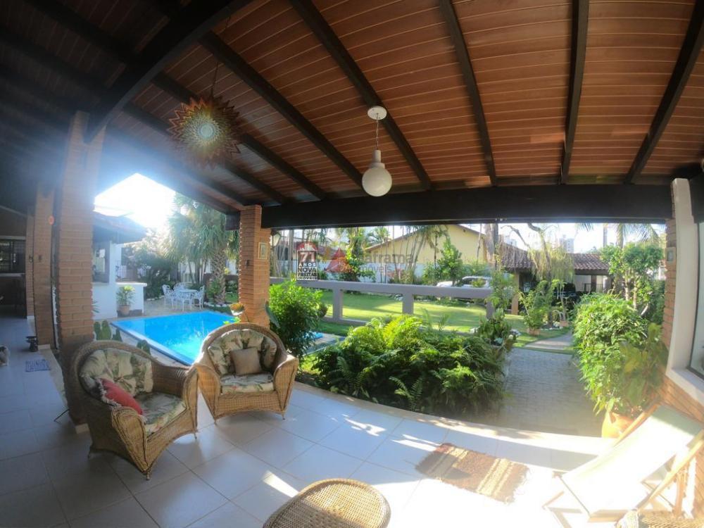 Comprar Casa / Padrão em Caraguatatuba apenas R$ 1.300.000,00 - Foto 2