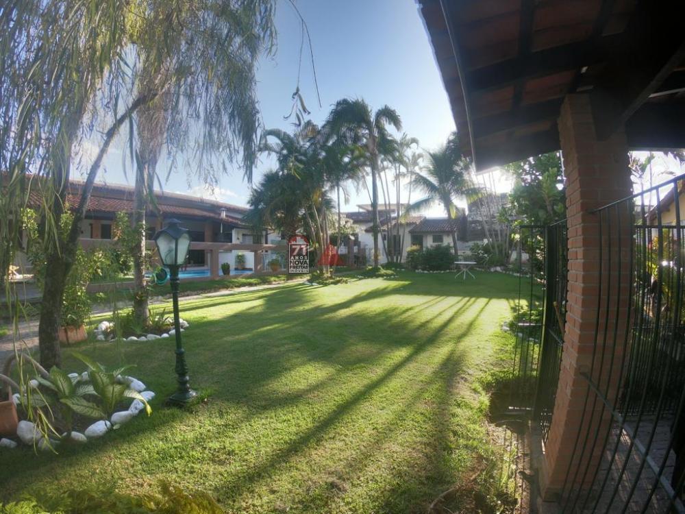 Comprar Casa / Padrão em Caraguatatuba apenas R$ 1.300.000,00 - Foto 3