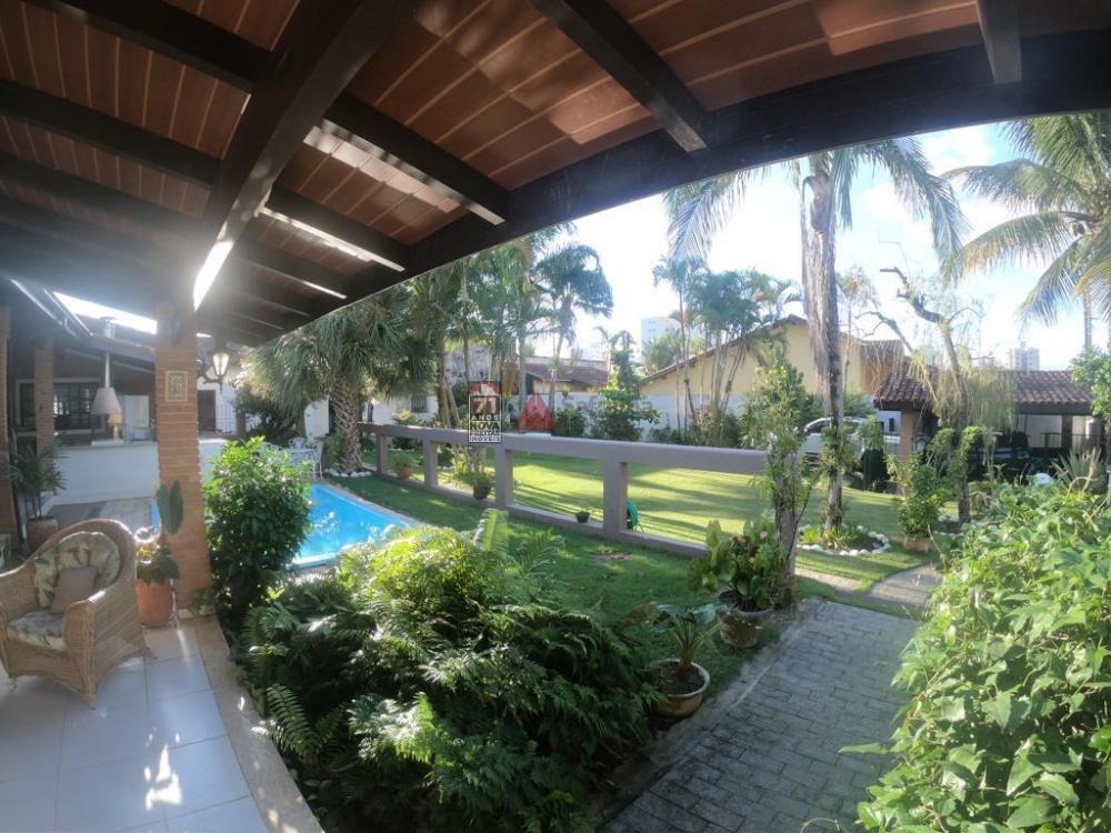 Comprar Casa / Padrão em Caraguatatuba apenas R$ 1.300.000,00 - Foto 4