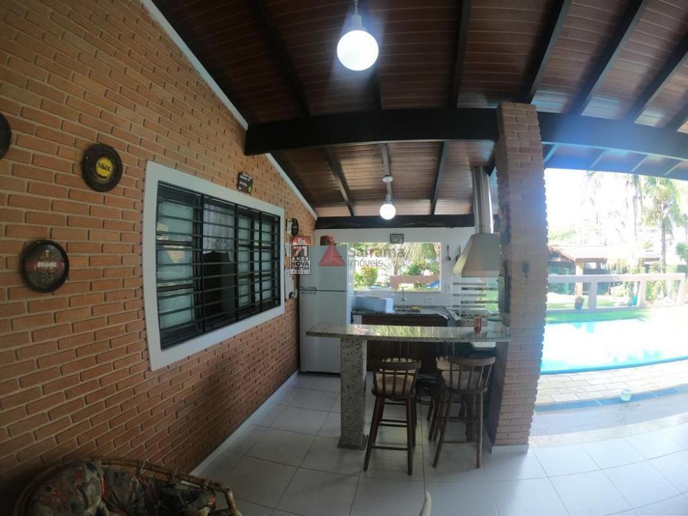 Comprar Casa / Padrão em Caraguatatuba apenas R$ 1.300.000,00 - Foto 5