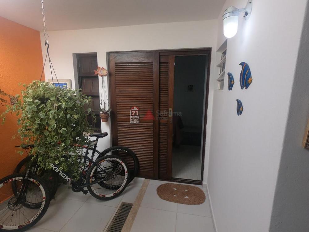 Comprar Casa / Padrão em Caraguatatuba apenas R$ 1.300.000,00 - Foto 6
