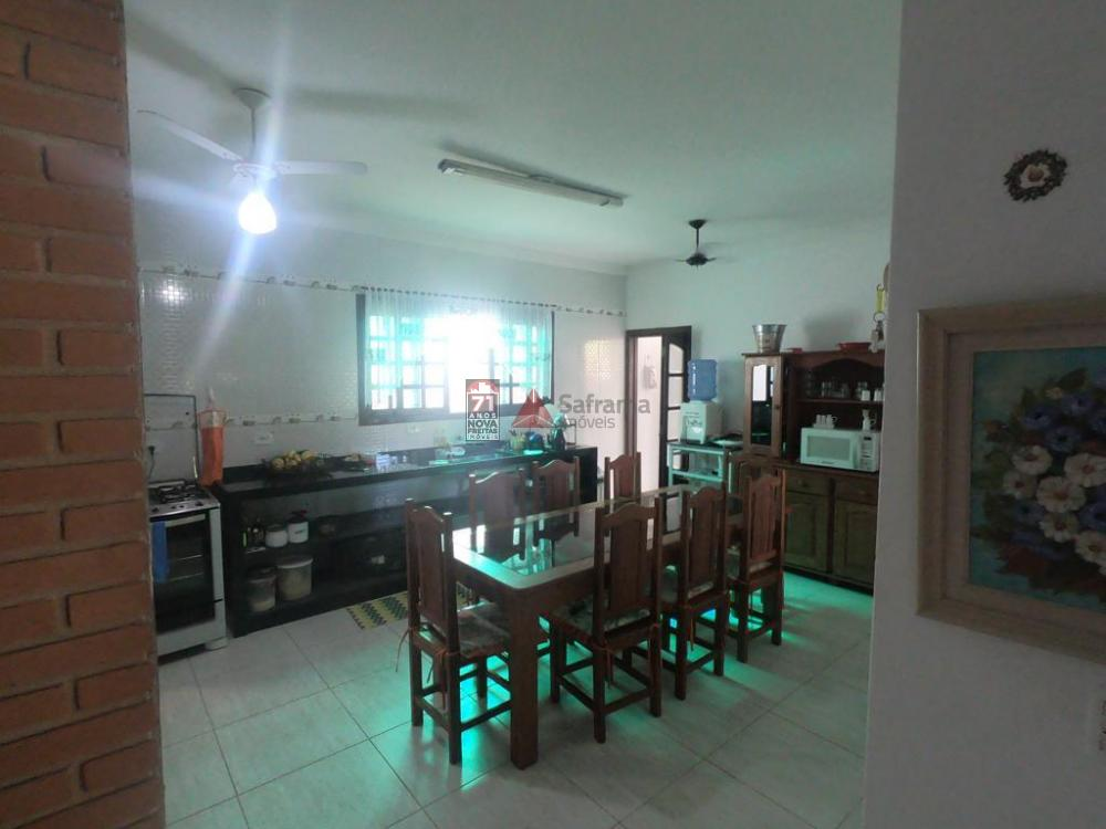 Comprar Casa / Padrão em Caraguatatuba apenas R$ 1.300.000,00 - Foto 8