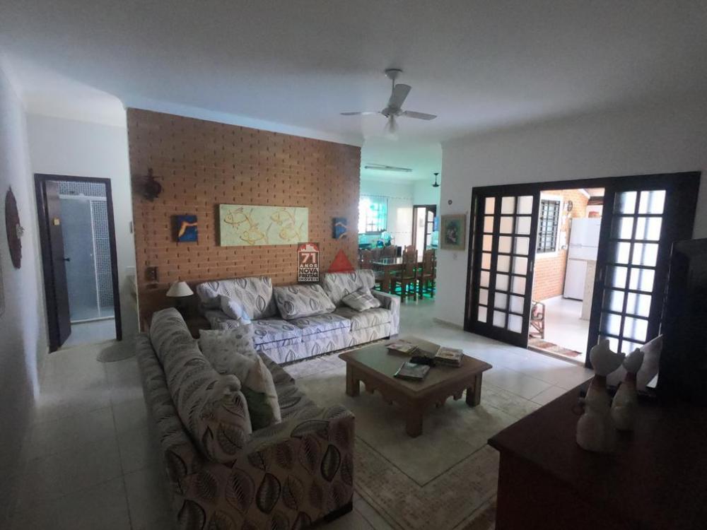 Comprar Casa / Padrão em Caraguatatuba apenas R$ 1.300.000,00 - Foto 7