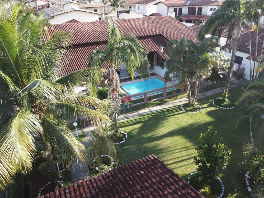 Comprar Casa / Padrão em Caraguatatuba apenas R$ 1.300.000,00 - Foto 12