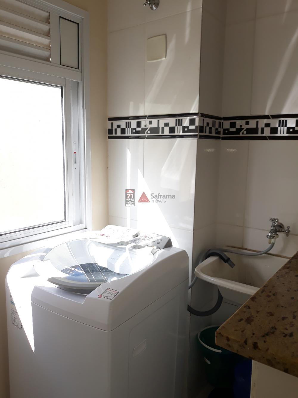 Comprar Apartamento / Padrão em São José dos Campos apenas R$ 300.000,00 - Foto 11