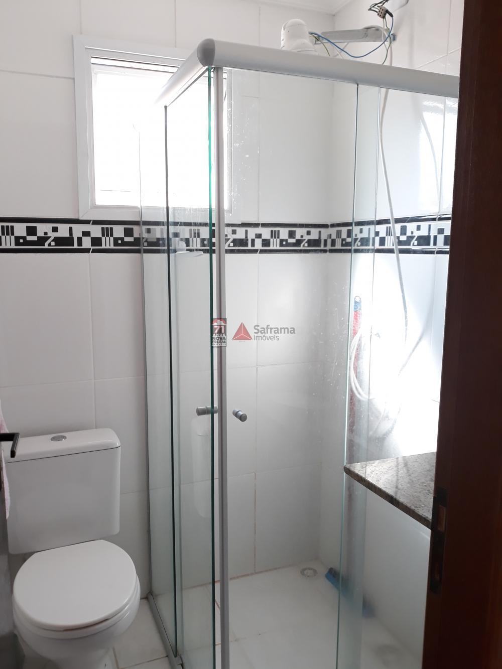 Comprar Apartamento / Padrão em São José dos Campos apenas R$ 300.000,00 - Foto 19