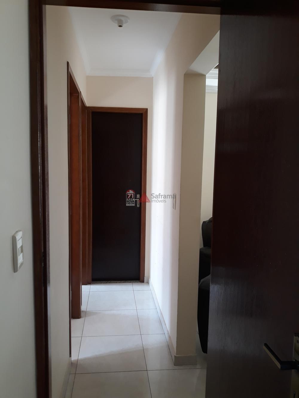 Comprar Apartamento / Padrão em São José dos Campos apenas R$ 300.000,00 - Foto 12