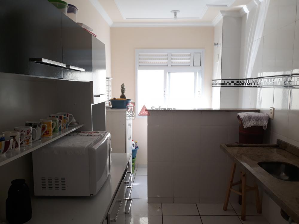 Comprar Apartamento / Padrão em São José dos Campos apenas R$ 300.000,00 - Foto 9