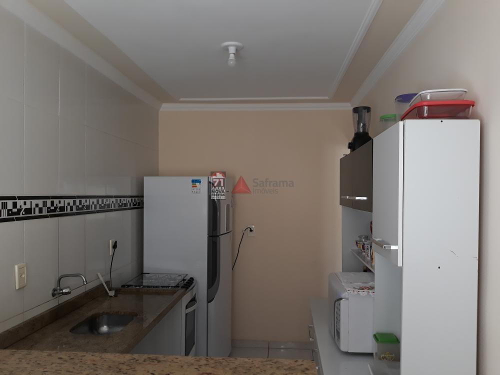 Comprar Apartamento / Padrão em São José dos Campos apenas R$ 300.000,00 - Foto 10