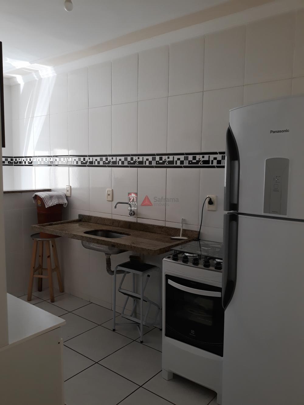 Comprar Apartamento / Padrão em São José dos Campos apenas R$ 300.000,00 - Foto 8