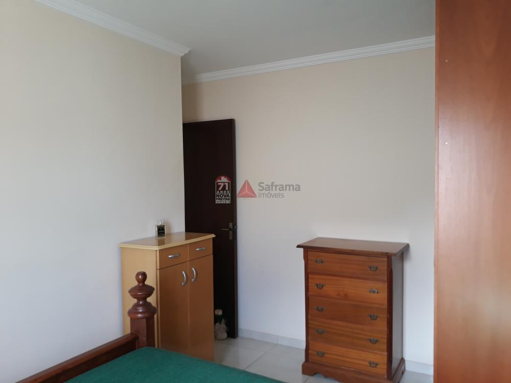 Comprar Apartamento / Padrão em São José dos Campos apenas R$ 300.000,00 - Foto 17