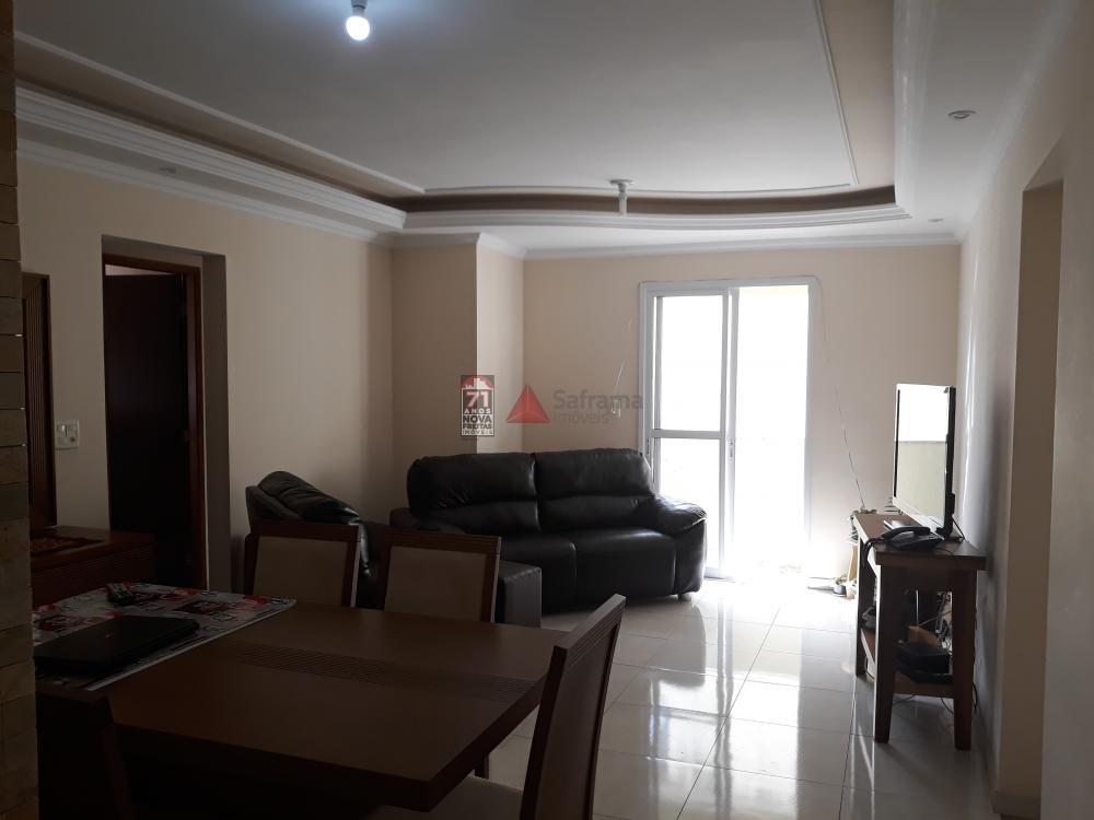 Comprar Apartamento / Padrão em São José dos Campos apenas R$ 300.000,00 - Foto 2