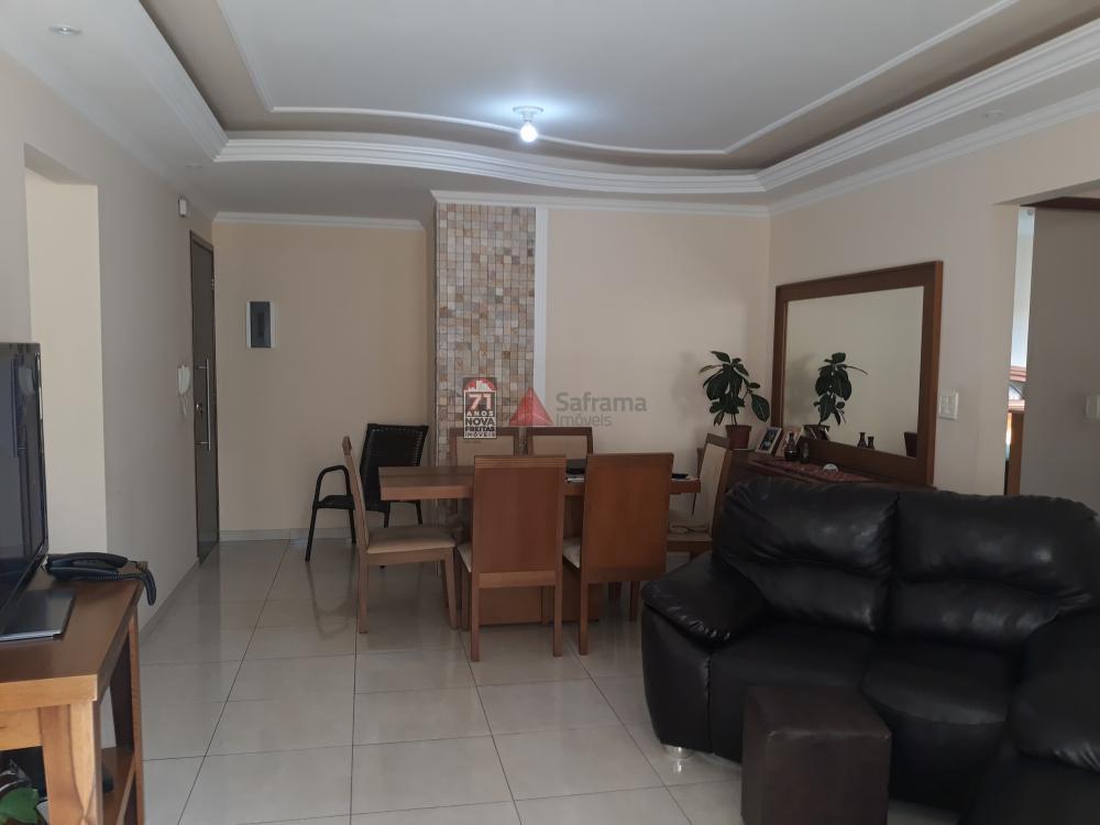 Comprar Apartamento / Padrão em São José dos Campos apenas R$ 300.000,00 - Foto 5