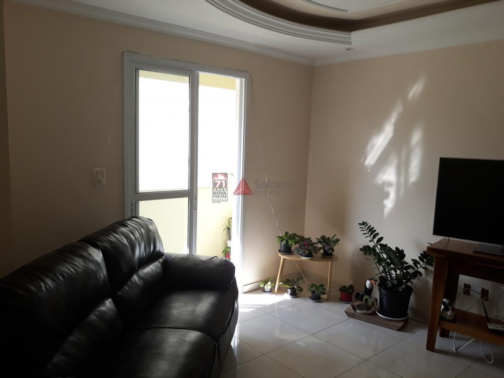 Comprar Apartamento / Padrão em São José dos Campos apenas R$ 300.000,00 - Foto 3