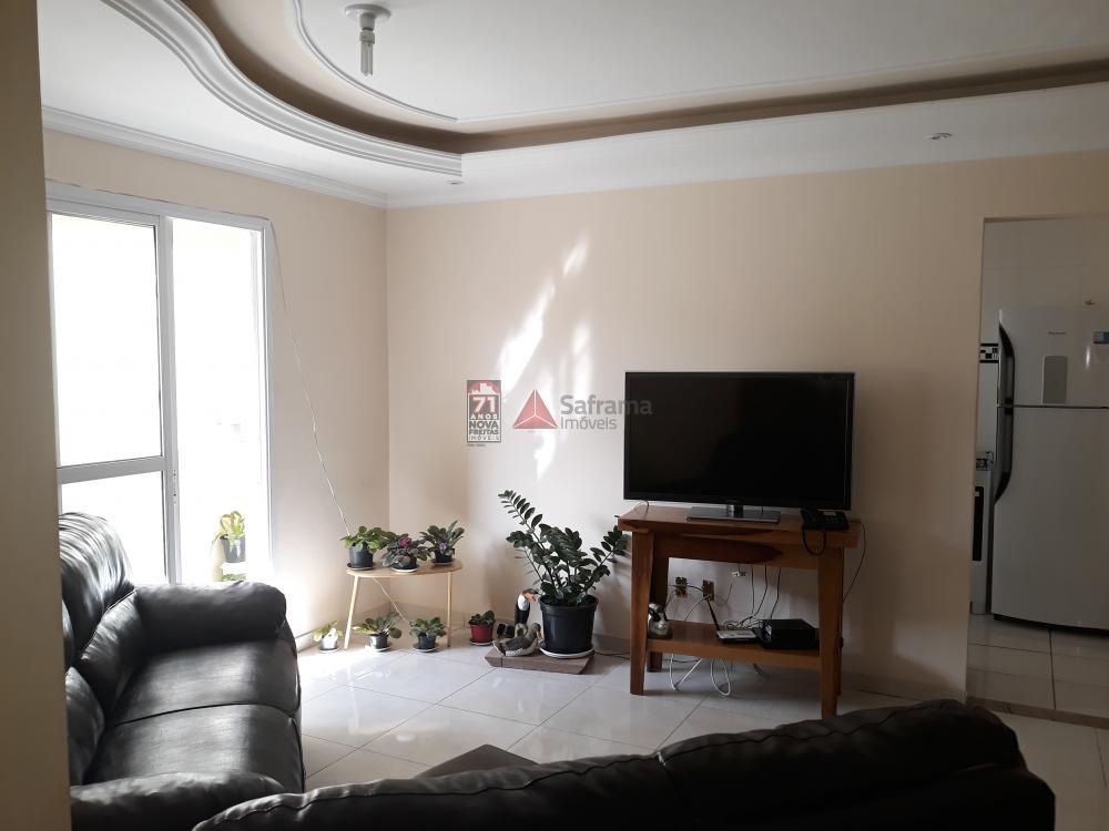 Comprar Apartamento / Padrão em São José dos Campos apenas R$ 300.000,00 - Foto 4