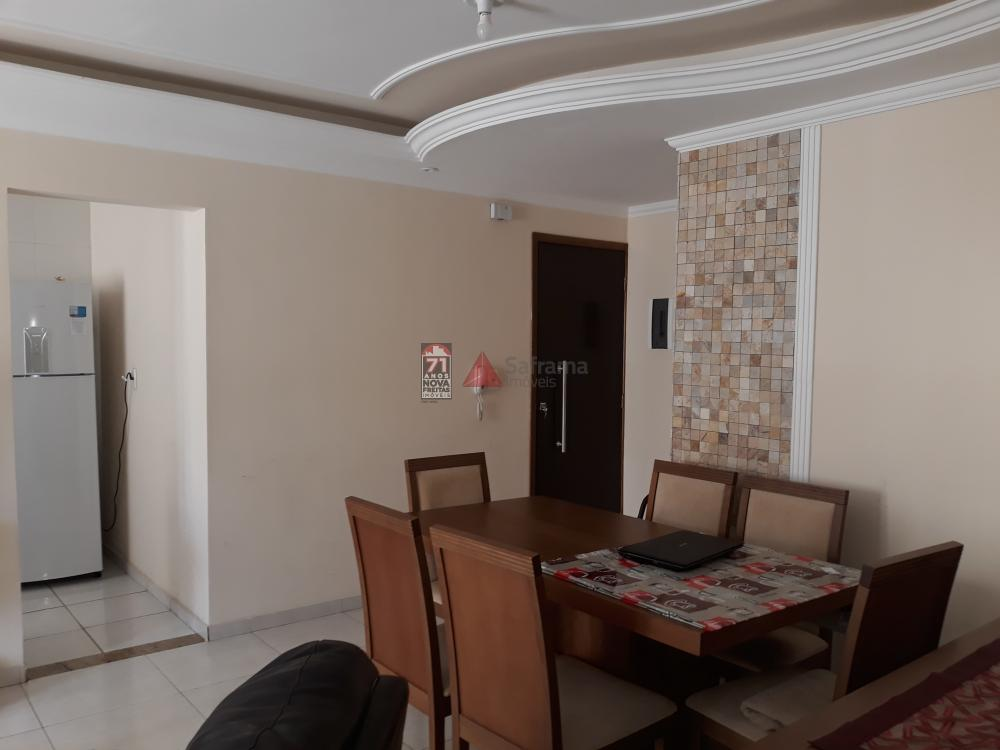 Comprar Apartamento / Padrão em São José dos Campos apenas R$ 300.000,00 - Foto 6