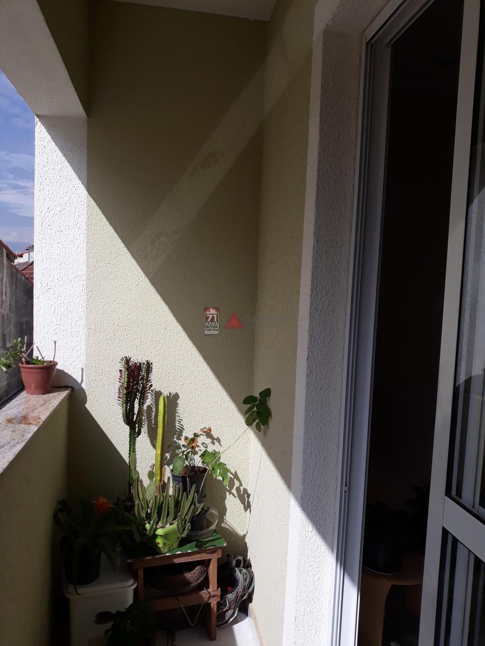 Comprar Apartamento / Padrão em São José dos Campos apenas R$ 300.000,00 - Foto 7