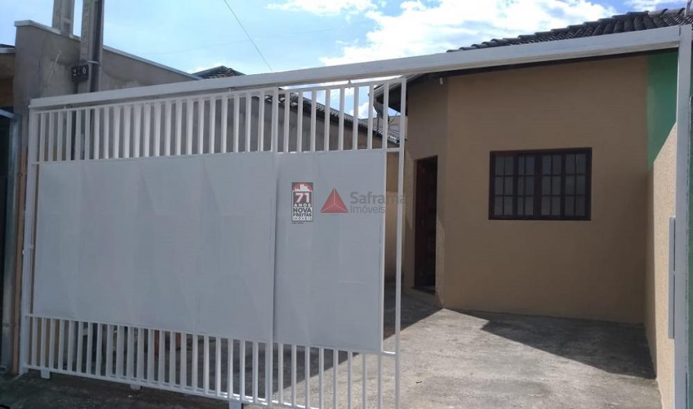 Comprar Casa / Padrão em Pindamonhangaba R$ 175.000,00 - Foto 1