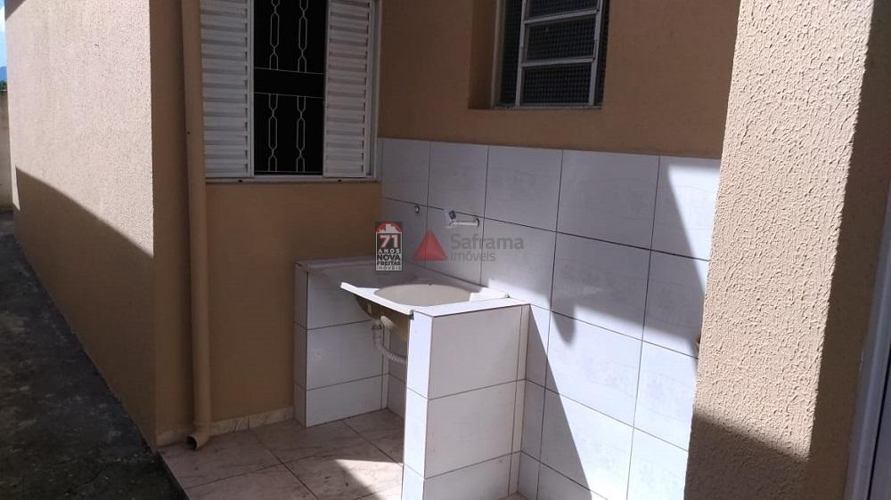 Comprar Casa / Padrão em Pindamonhangaba R$ 175.000,00 - Foto 6