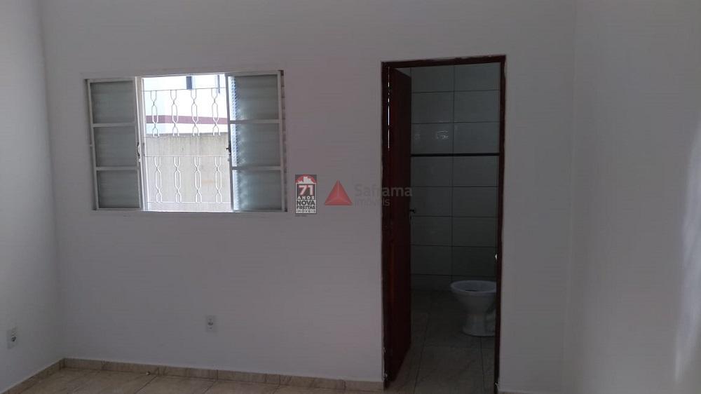 Comprar Casa / Padrão em Pindamonhangaba R$ 175.000,00 - Foto 5