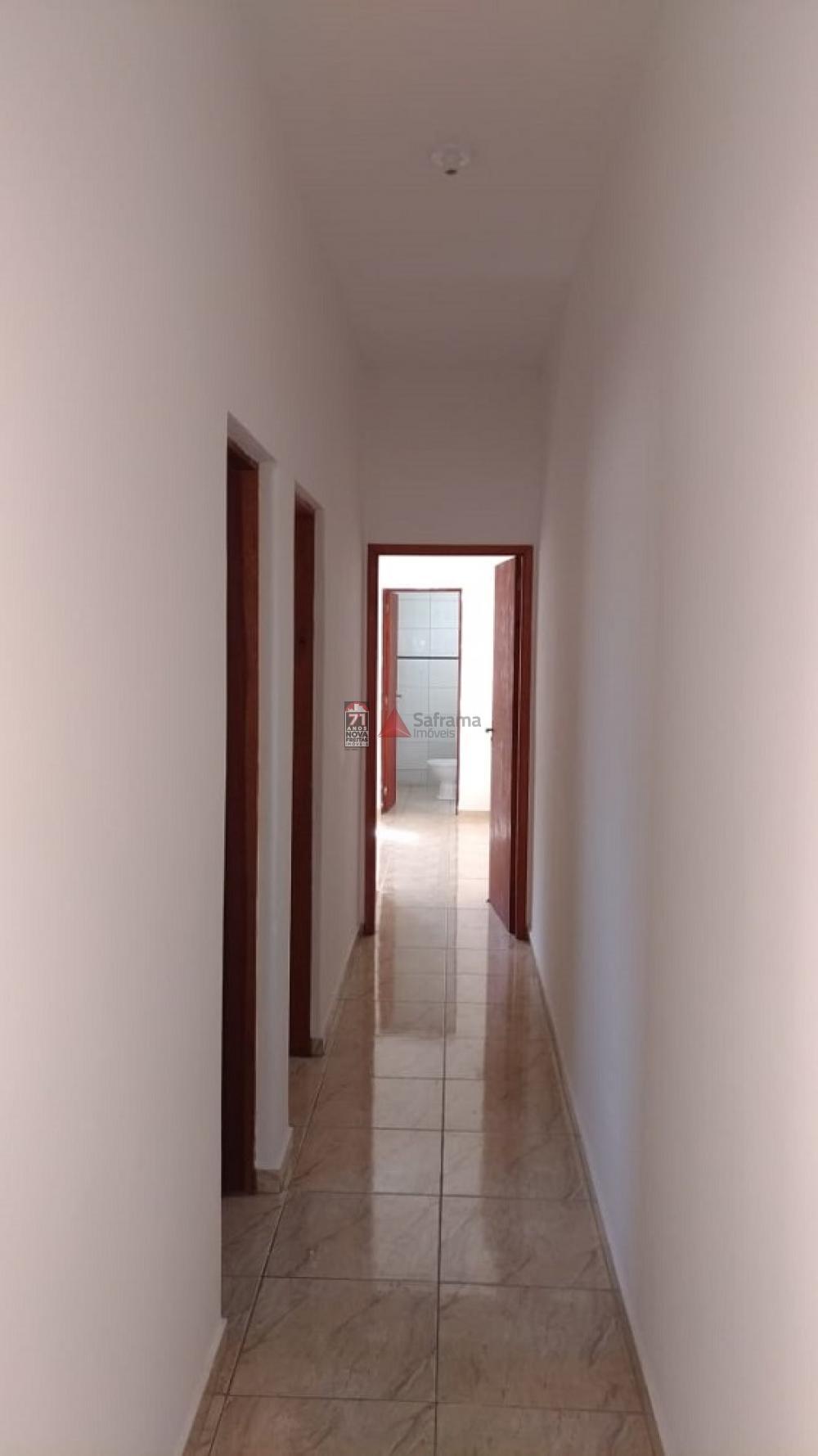 Comprar Casa / Padrão em Pindamonhangaba R$ 175.000,00 - Foto 3