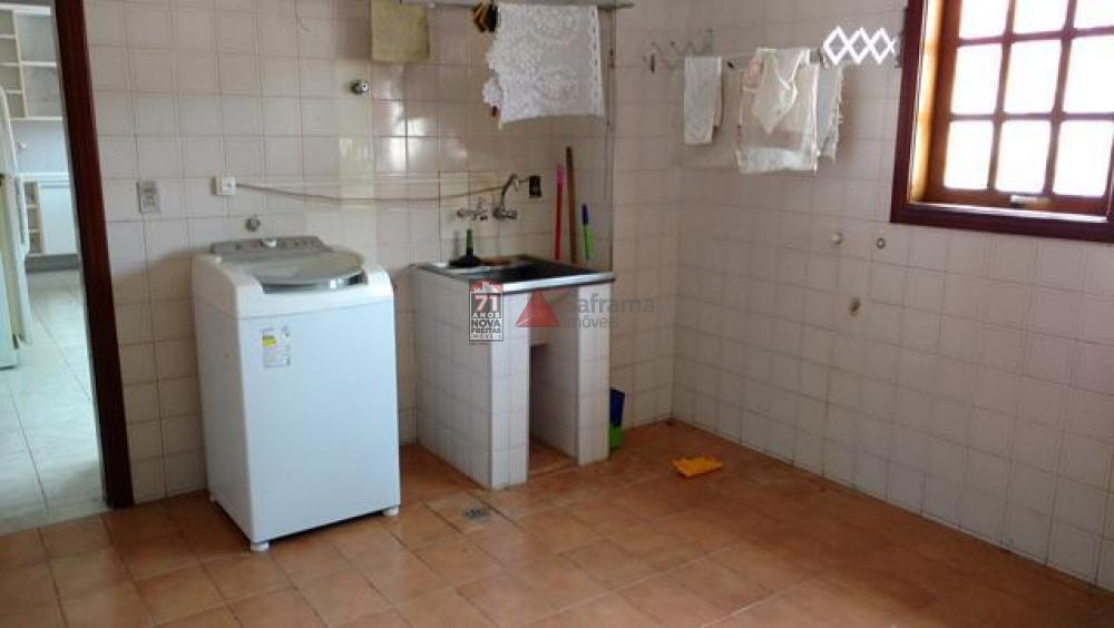 Alugar Casa / Sobrado em São José dos Campos apenas R$ 4.000,00 - Foto 4