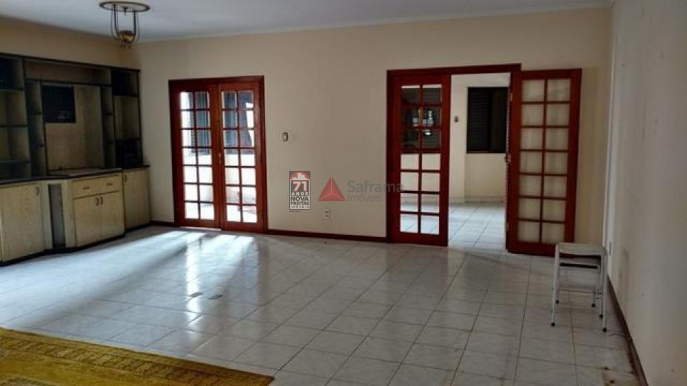 Alugar Casa / Sobrado em São José dos Campos apenas R$ 4.000,00 - Foto 1