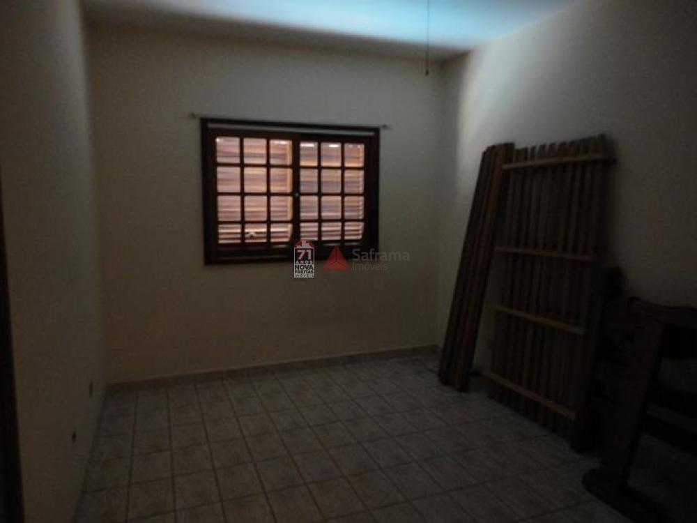 Alugar Casa / Sobrado em São José dos Campos apenas R$ 4.000,00 - Foto 2