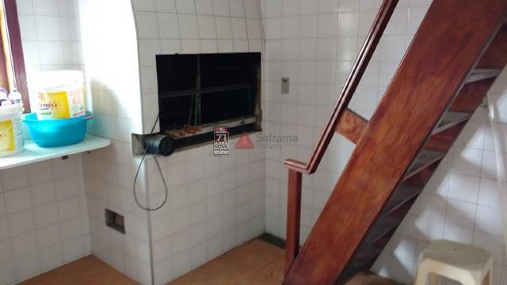 Alugar Casa / Sobrado em São José dos Campos apenas R$ 4.000,00 - Foto 5