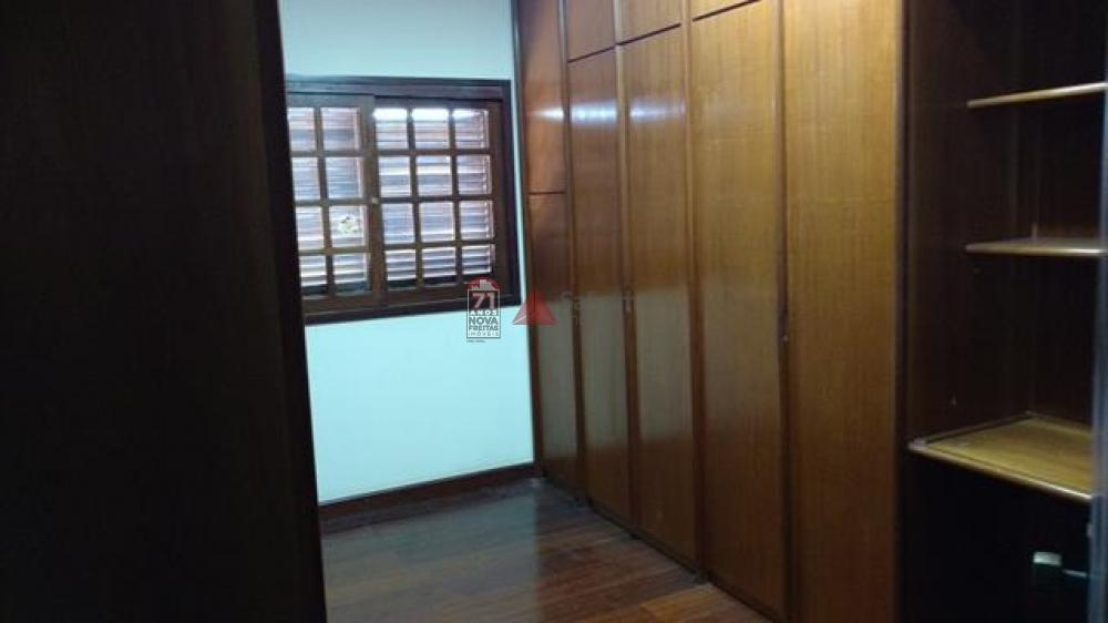 Alugar Casa / Sobrado em São José dos Campos apenas R$ 4.000,00 - Foto 6
