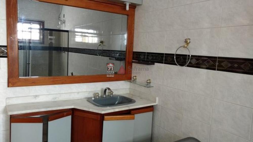 Alugar Casa / Sobrado em São José dos Campos apenas R$ 4.000,00 - Foto 7
